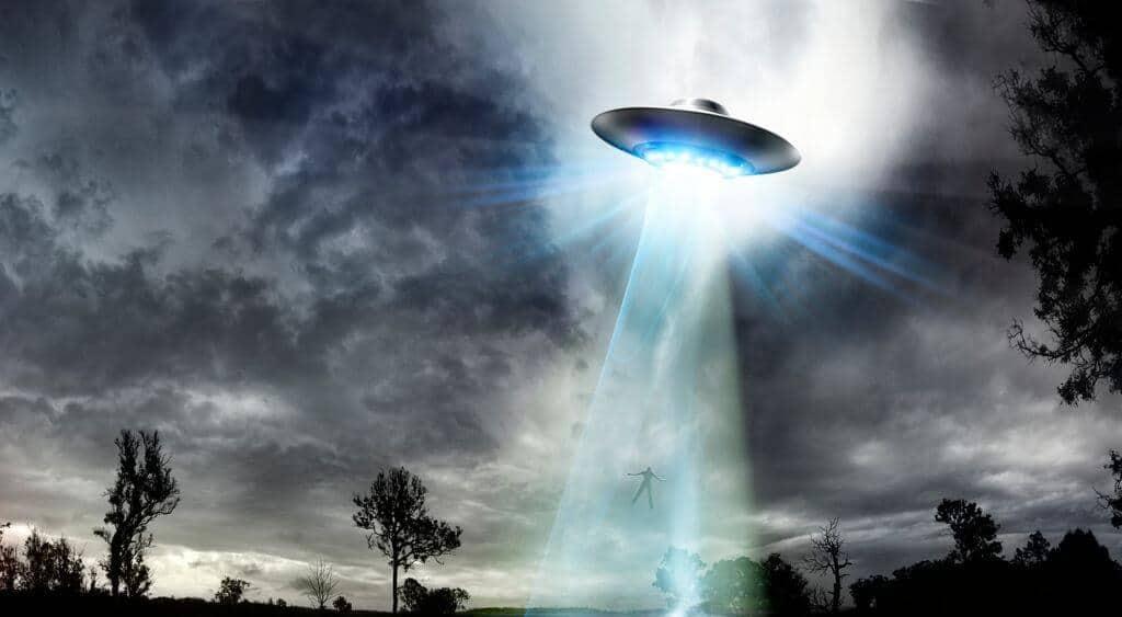 communiquer avec des extraterrestres